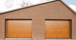 All County Garage Doors Mountain View, CA 650-397-6443